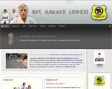 04103, KFC Karate Leipzig