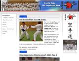 85055, TSV Ingolstadt Nord Karate Do