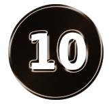 10 dan