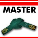 karate meister