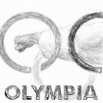 Ist Karate olympische Sportart?