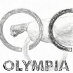 karate olympia