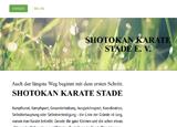 21680, Shotokan Karate Stade e. V.