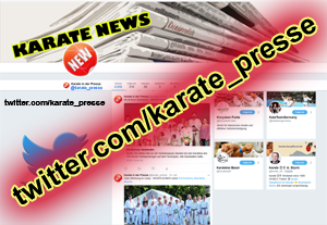 karate-in-der-presse-klein