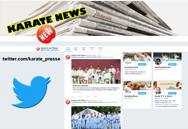 karate-presse-twitter-600