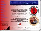 32457, Shotokan-Karate und Shaolin Kempo Hadaka in Rinteln