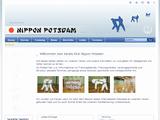 14471, Karate Klub Nippon Potsdam e.V.