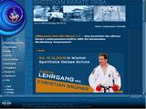 23970, Shotokan Karate Okba