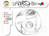 76275, Zanshin Karate Do e.V.