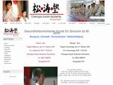 83024, Chiemgau Karate Akademie Rosenheim