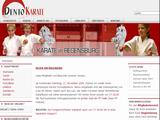 93059, dento-karate.de