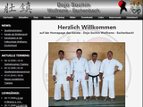 91639, Dojo Sochin Wolframs-Eschenbach