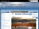 86391, Karate Dojo Zanshin Augsburg e.V.