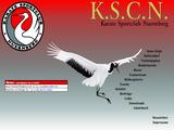 90459, Karate Sportclub Nürnberg
