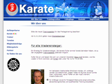 80686 , Karate Dojo – München SV1880