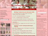 04910, Bushido Lubwart Bad Liebenwerda e.V.