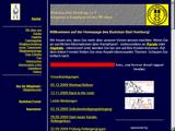 61273, Budokan Homburg