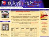 65779, Karate-Dojo Kelkheim