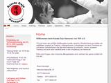 30159, Karate-Dojo-Hannover – Home