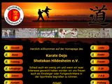 31134, Shotokan Karate Hildesheim