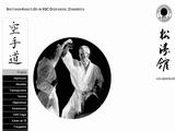 49088, Karate im SSC Dodesheide, Osnabrück