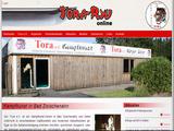 26160, Tora e.V. Bad Zwischenahn