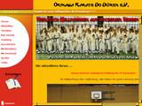 52351, Okinawa Karate Do Düren e.V.
