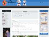 44146, Karate-Dojo der TSG-Eisenberg/Pfalz