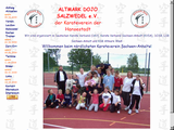 29410, Altmark Dojo Salzwedel