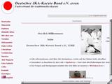 Deutscher-JKA-Karate-Bund