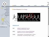 50733, Ju Kengo Karate in Koeln