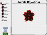 71126, Karate Dojo Jiriki Gaeufelden