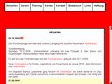 50733, 1. Karate Ag Kölner Schulen e.V.