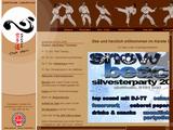 CH 8181, Willkommen im Karate Club Höri