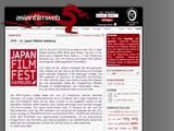 asianfilmweb • für asianfilmfans