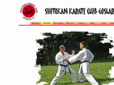 38642, Shotokan Karate Club Goslar e. V.