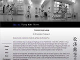 04107, Shotokan Karate Leipzig – Kihon