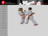 06108, Shotokan-Halle e.V.