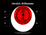 57482, Shotokan-Wenden e.V.