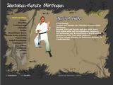 72622, Shotokan Karate Nürtingen
