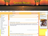40721, Shotokan Karate Dojo Satori Hilden