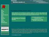 02708, Karate Verein Shotokan Lawalde e.V.