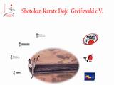 17489, Shotokan Karate Dojo Greifswald e.V.