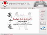 CH 8400, Karateclub Shotokan Winterthur
