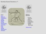 92348, Karatedo-Hausheim