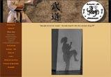 41540, Karate-Do Dormagen e.V.