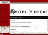 65795, Meikyo Karate Dojo