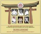 12305, Der Kase Karate Do Berlin e.V. heißt alle Besucher und Mitglieder herzlich Willkommen.