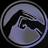 asien_symbol0002