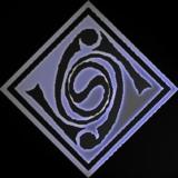 asien_symbol0005